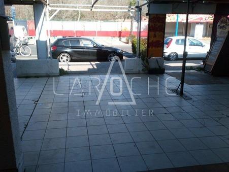 A vendre local Argelès-Plage  140 000  €