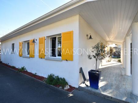 Vends maison ANDERNOS LES BAINS  569 000  €