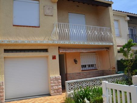 Location maison PERPIGNAN 101 m²  900  €
