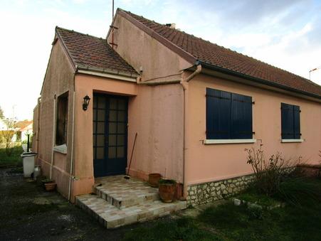 vente maison LE GRAND QUEVILLY 132000 €