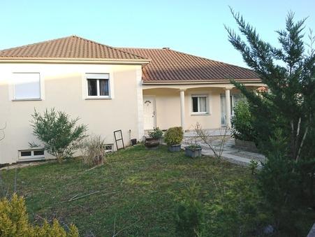 vente maison ISLE 234000 €