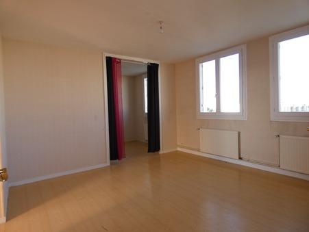 Vends appartement La Rochelle  115 000  €