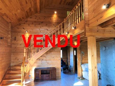 vente maison CHALON SUR SAONE 200m2 240000€