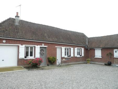 maison  670 €