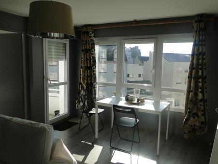 appartement  145125 €