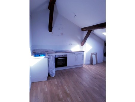 vente appartement MELUN 126000 €
