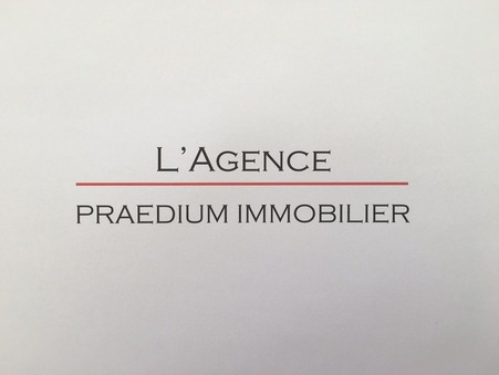 Local commercial  160800 €