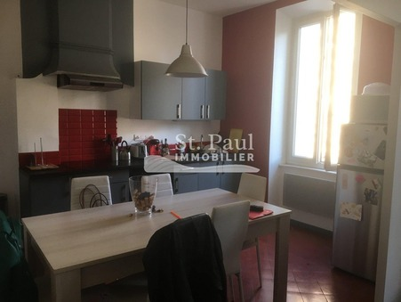 location appartement Narbonne 525 €