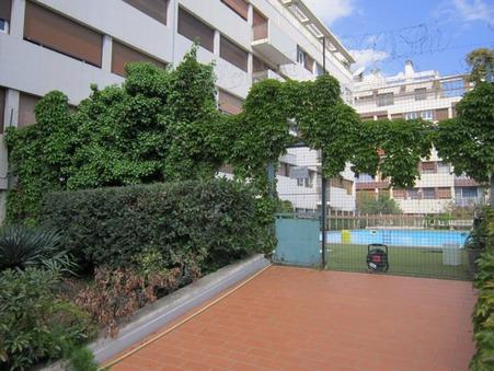 Loue appartement PERPIGNAN 105 m²  725  €