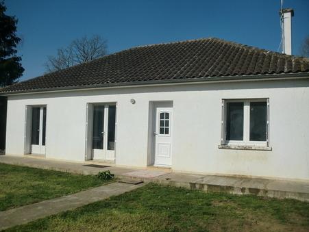 maison  149500 €