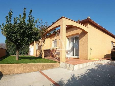 Acheter maison Argelès-sur-Mer  647 000  €