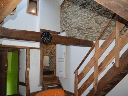 A vendre maison Thilay  103 000  €