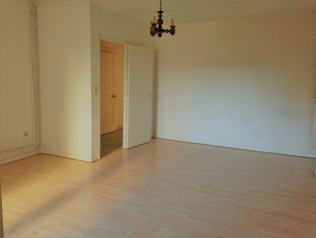 location appartement LIMOGES 470 €