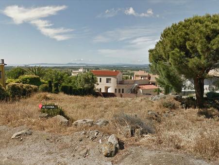 Acheter terrain Pau  250 000  €