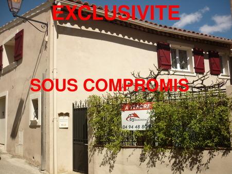 maison  239000 €