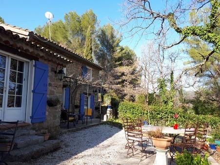 Achète maison Draguignan  346 000  €
