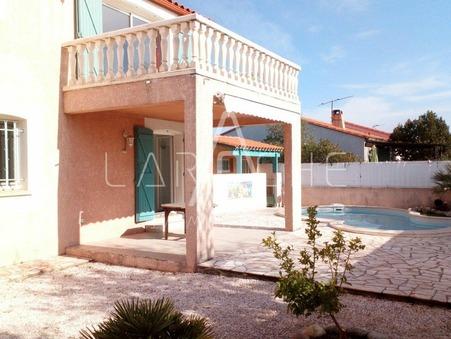 Achète maison Brouilla  319 000  €