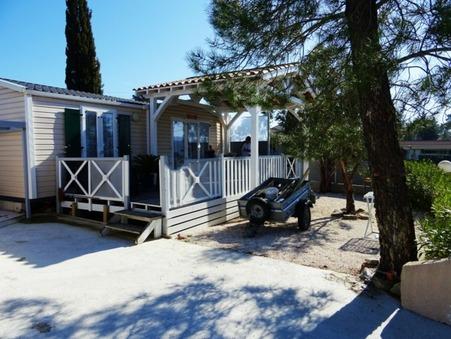 Vendre maison roquebrune sur argens  170 000  €