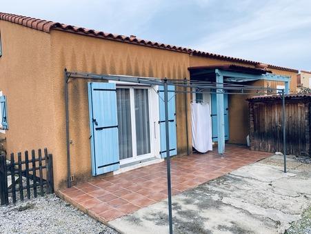 Achat maison TORREILLES  108 000  €