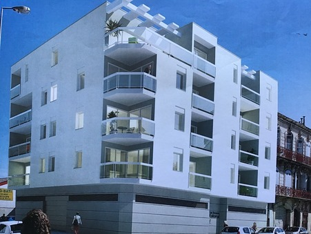 Achat maison NARBONNE  107 000  €