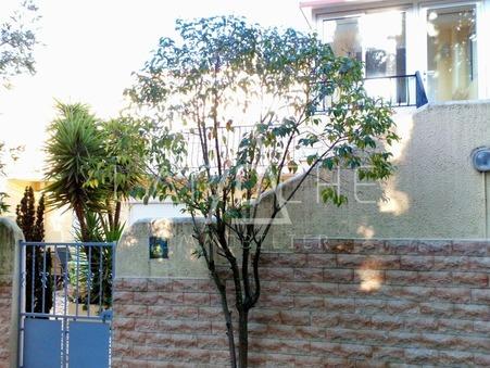 A vendre maison Argelès-Plage  358 000  €
