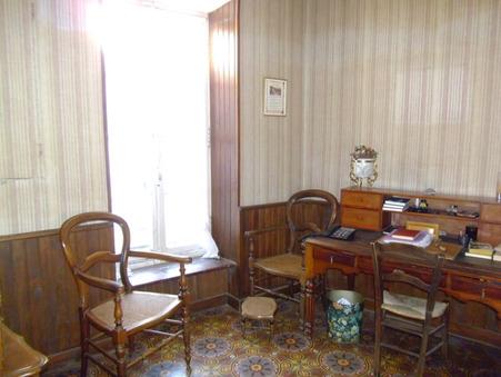 vente maison OLONZAC 180m2 149000€