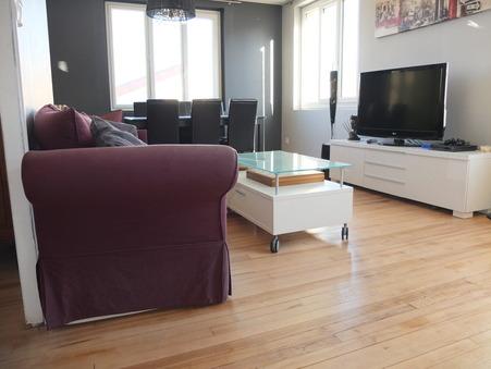 Vends maison RIOM 140 m²  238 000 €