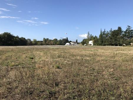 A vendre terrain TOULOUSE  212 250  €