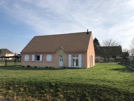 maison  227000 €