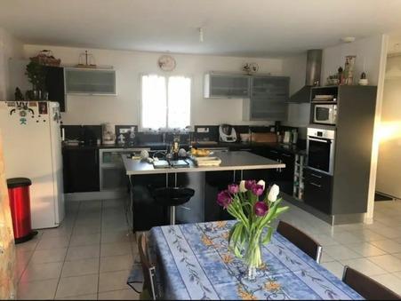 vente maison Saint-Georges-de-Didonne 85m2 262500€