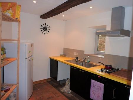 maison  430 €