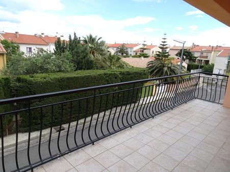 A vendre maison Perpignan  265 000  €
