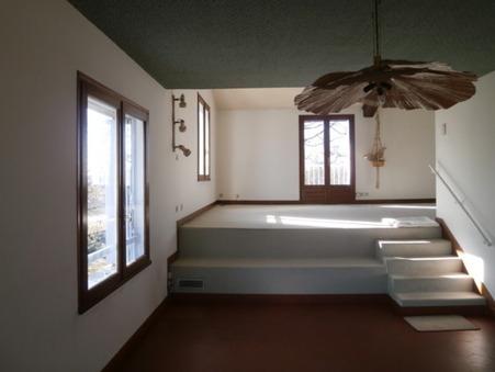 vente maison ALBI 190m2 295000€