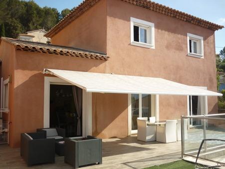 vente maison CARNOULES 135m2 349000€