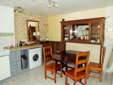 Vends maison MONPAZIER 66 000  €