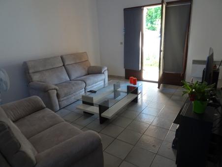 A vendre maison Perpignan  190 000  €