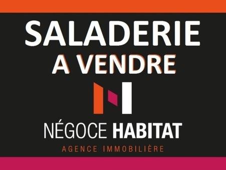 vente local montpellier 50m2 107800€