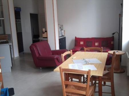 appartement  374 €
