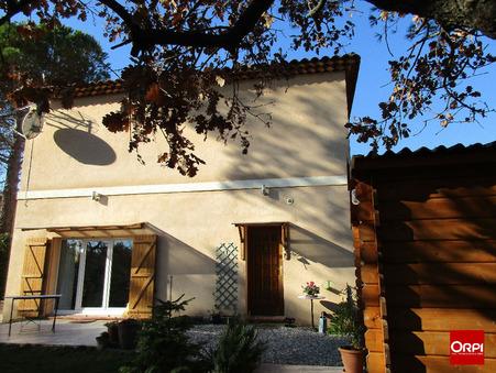 Achète appartement GAREOULT  149 000  €