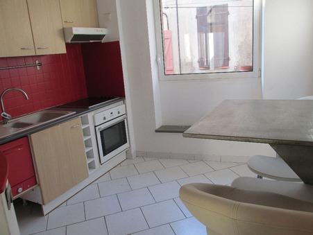 Acheter maison GAREOULT  127 000  €