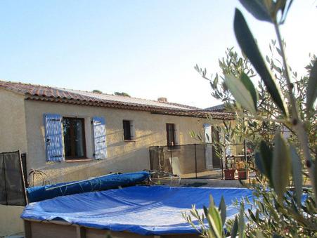 Acheter maison GAREOULT  269 000  €