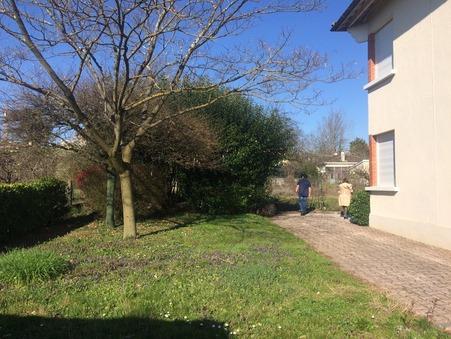 Acheter maison MERIGNAC  551 200  €
