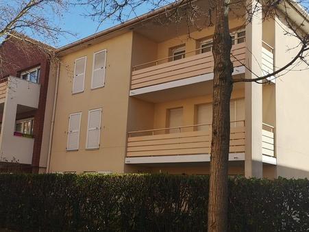 vente appartement ACHERES 193000 €