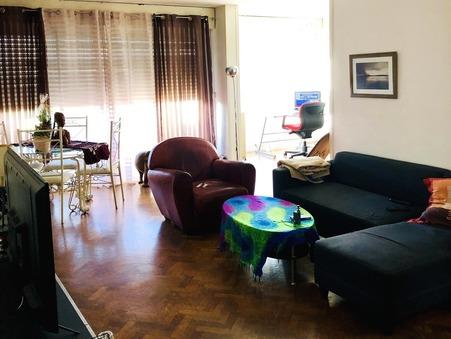 appartement  305000 €