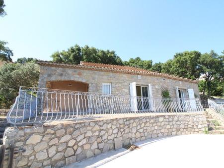 Loue maison HYERES 136 m² 1 600  €