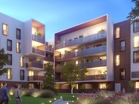 Acheter appartement JUVIGNAC  202 880  €
