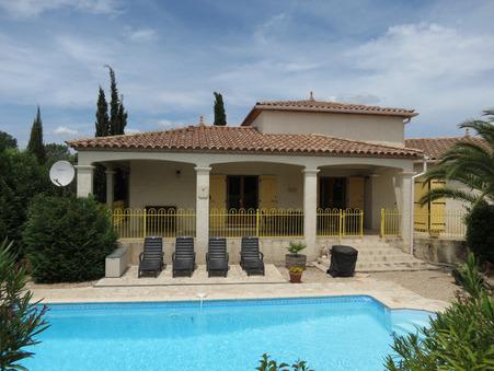 Vends maison PEPIEUX  350 000  €