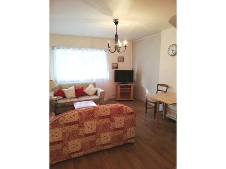 appartement  131250 €