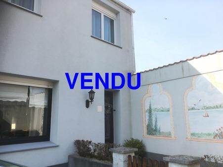 maison  119700 €