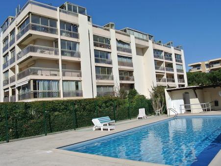 location appartement Cagnes sur mer 22m2 650€